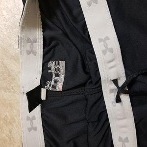 Under Armour Shorts - Underarmour shorts
